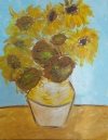 vangoghsunflowers 100