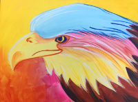 ColorfulEagle_200