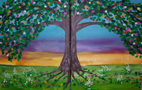 Couples treeoflife_200