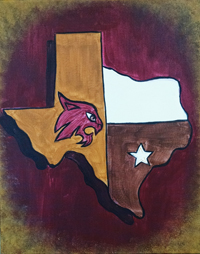 TexasStateBobcat_200