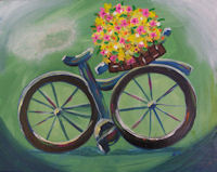 bicycle_200