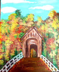 coveredbridge 200