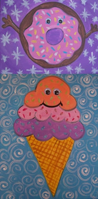 donut_icecream_200