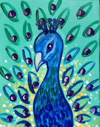 fancypeacock.kids_200