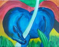 homeschool_marc_horse_200