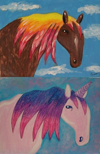 kids_horse_unicorn_200