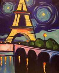 nightinparis 200