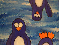 pinguins_200
