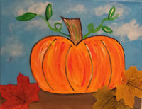 pumpkin4to6yfold_200