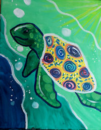seaturtleFAM_200