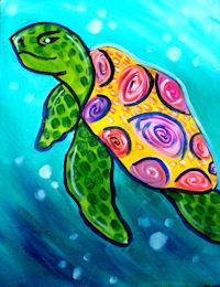 seaturtlekids_200