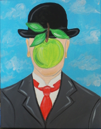 sonofman-magritte_200