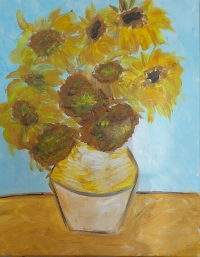 vangoghsunflowers_200