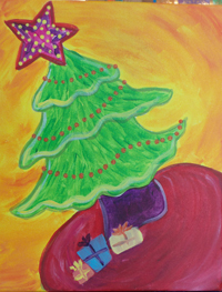 xmastree_kids_200
